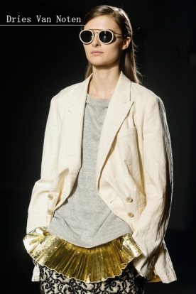 Dries Van Noten 6
