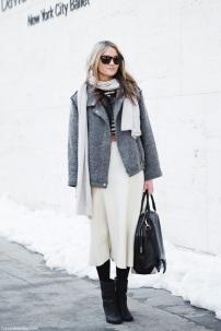 NYFW Street Style Best 11