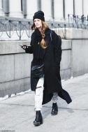 NYFW Street Style Best 13