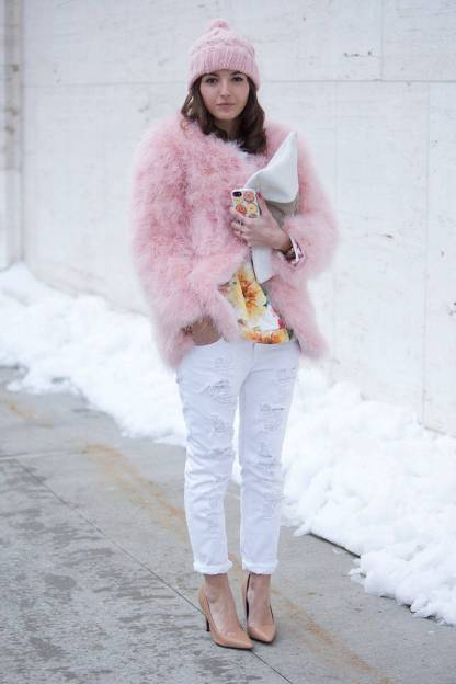 nyfw street style fur13