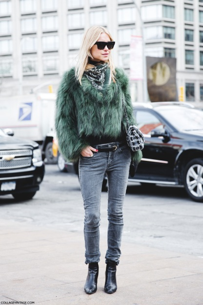 nyfw street style fur4