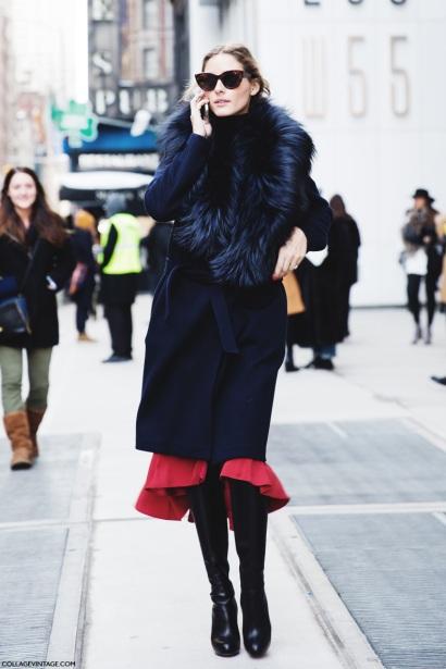 nyfw street style fur7