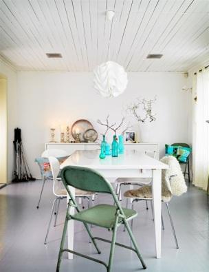 seafoam-turquoise interiors22