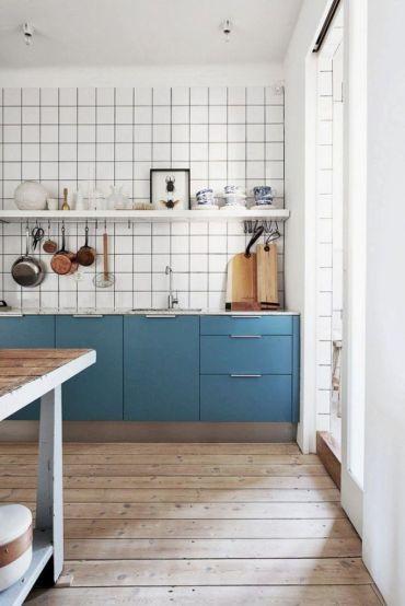seafoam-turquoise interiors4