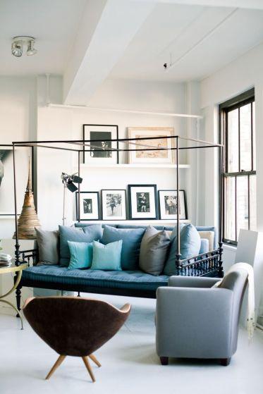 seafoam-turquoise interiors6