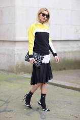 Best of Paris Fashion Week Streetstyle 55