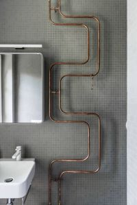 copper piping3