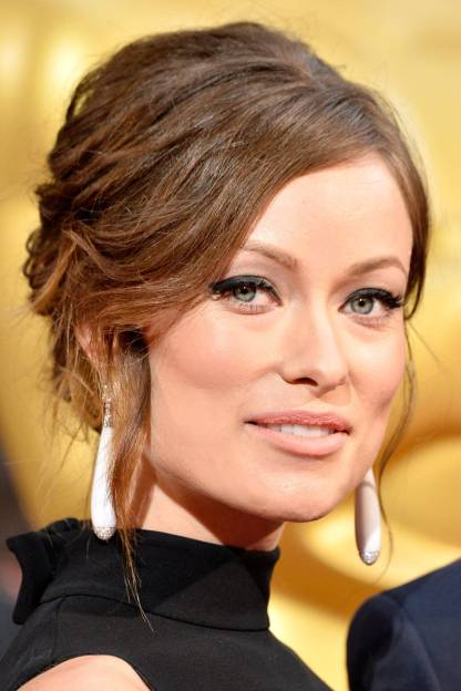 elle-2014-oscars-best-accessories-olivia-wilde-v-xln