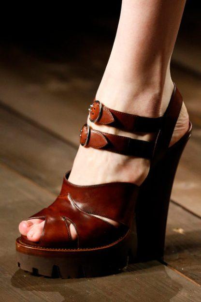 prada fw 2013 sandals 4