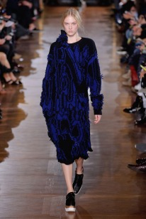Stella McCartney FW2014 22