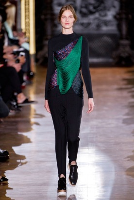 Stella McCartney FW2014 38
