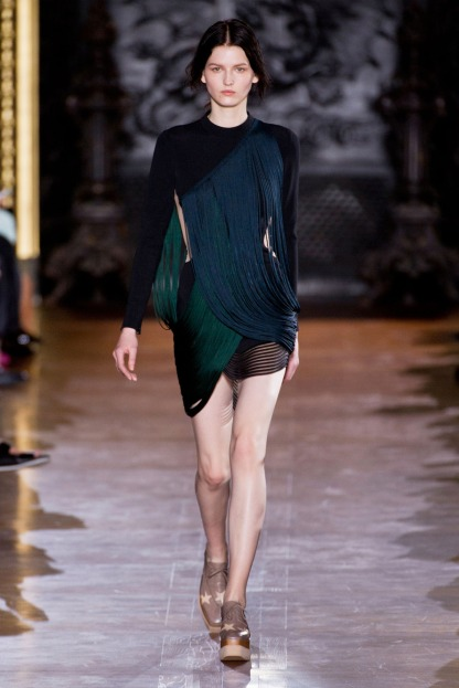 Stella McCartney FW2014 40