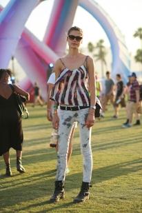 Coachella-Street-Style-2014-25_11382976442