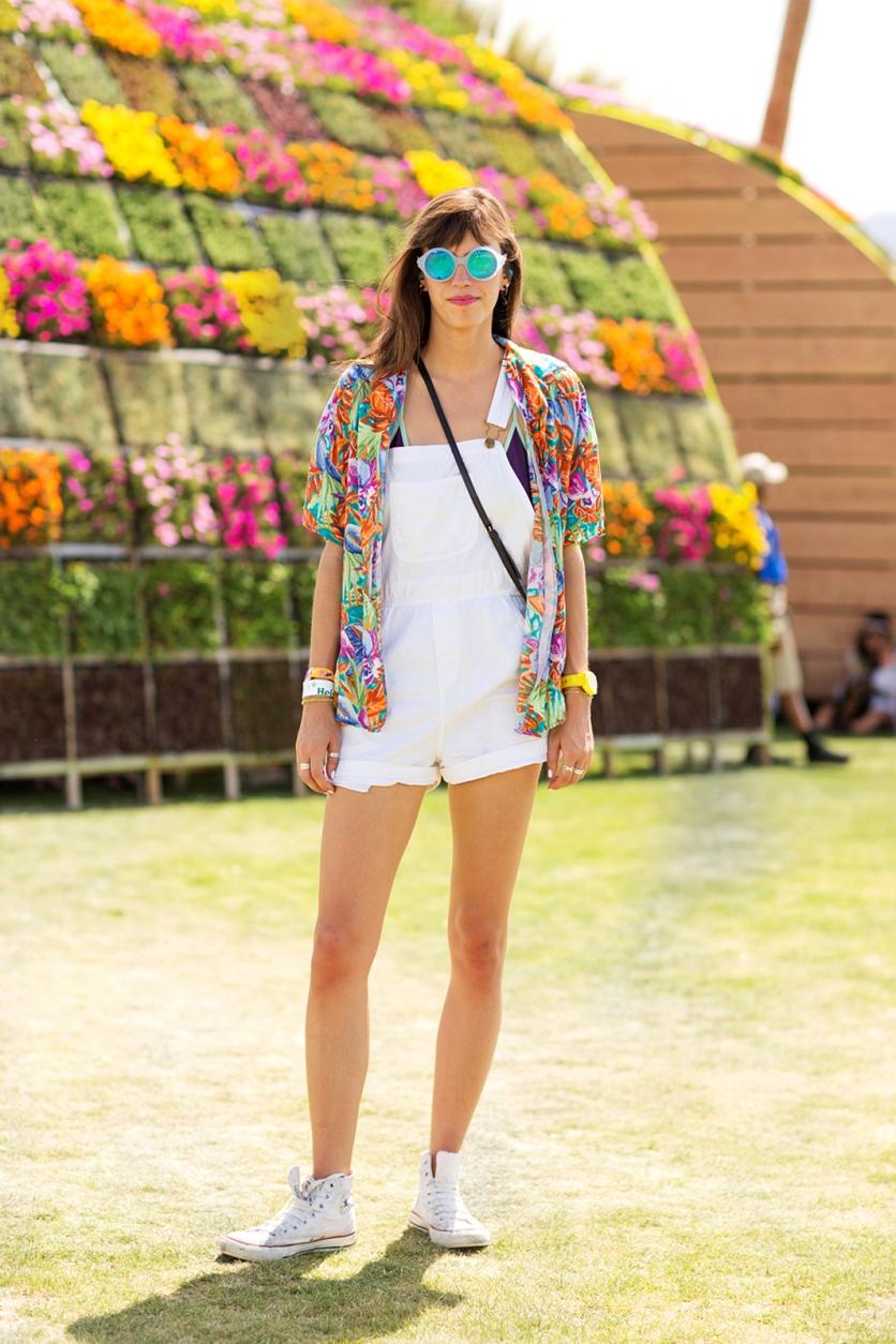 Coachella-Street-Style11