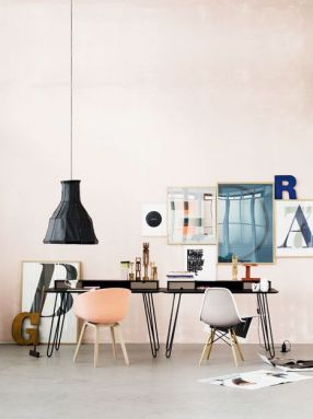 pastel interiors 12