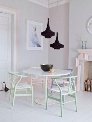 pastel interiors 15