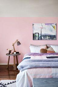 pastel interiors 7