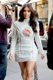 kim-kardashian-paris-balmain-fall-2012-dress