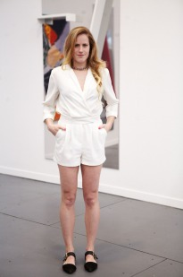 Lauren-Christiansen-Untitled-Gallery.nocrop.w1800.h1330