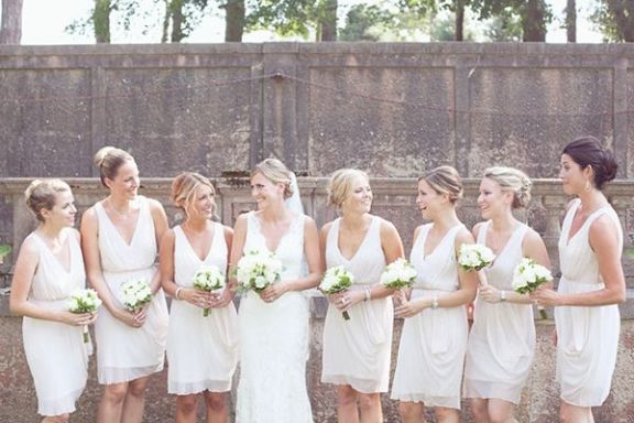 white bridesmaids4