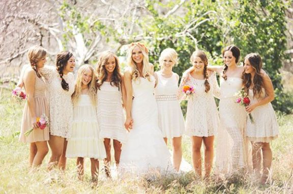 white bridesmaids5