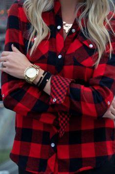 gold watch 2