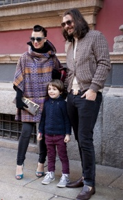 hipster family2
