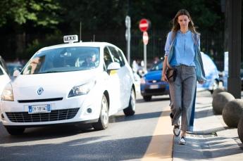pitti-uomo-street-style-341