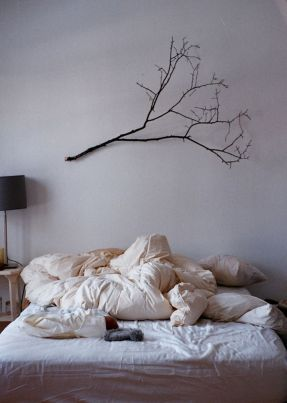 sleep10