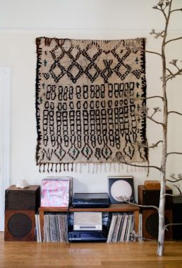woven tapestry wallhangings 10