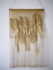 woven tapestry wallhangings 13