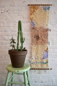 woven tapestry wallhangings 16