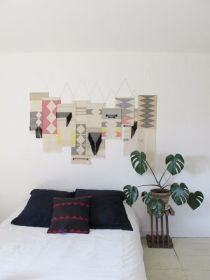 woven tapestry wallhangings 7
