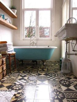 awesome floor tiles 15