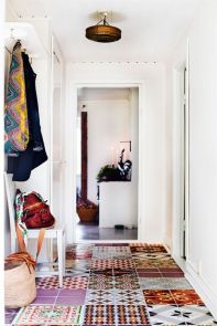 awesome floor tiles 21