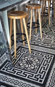 awesome floor tiles 7