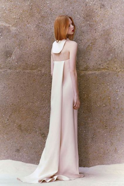 honor resort 2015