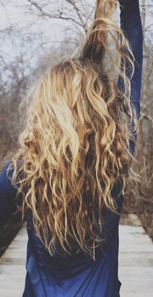 natural curly hair4