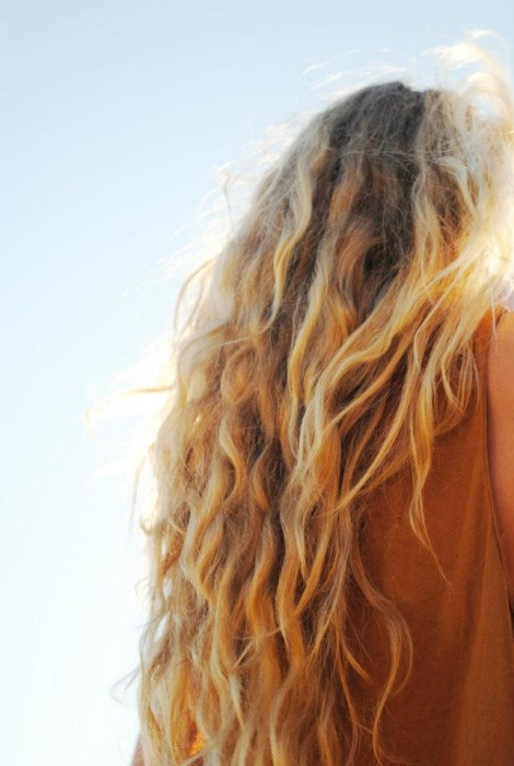 natural curly hair5