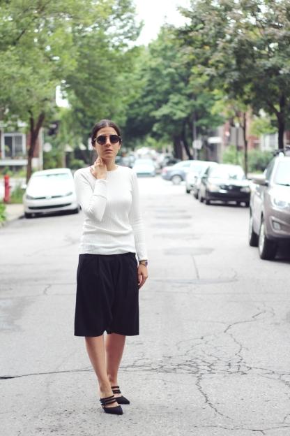 The Fashion Medley   Love September