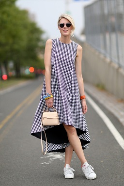 Best of NYFW SS15 Streetstyle 70