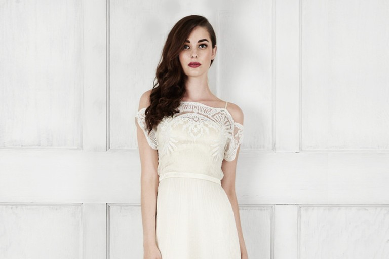 Catherine Deane Bridal 7a