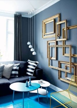 frames wall decor