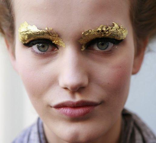 gold eye5