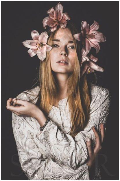 Pauline Suzor Photography