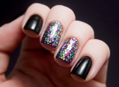 party nails10