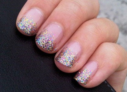 party nails12