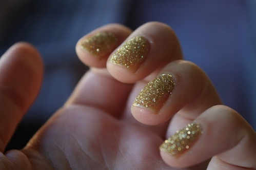 party nails17