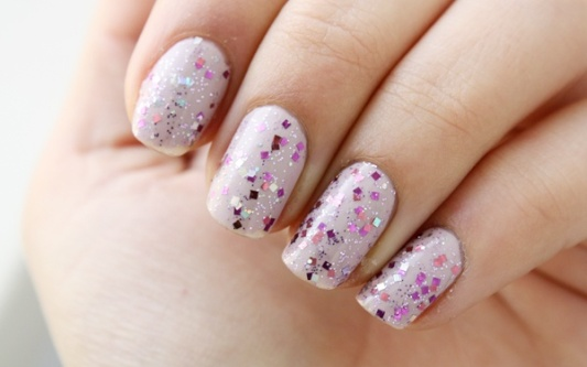 party nails19