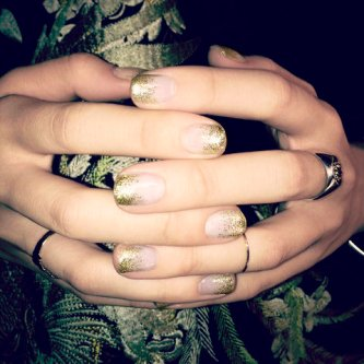 party nails23